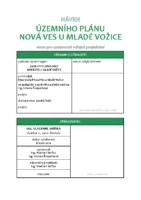 up_nova_ves_umv-textova_cast20_04_20